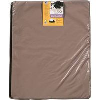 Doskocil 29470 Large Pet Barn Pad