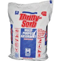 Thriftysorb 8440 Oil Absorbent