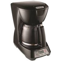 Proctor-Silex 43672 Programmable Coffee Maker