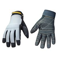 Youngstown Glove 04-3070-70-XL  Gloves