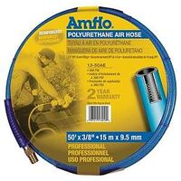 Air Hose, 3/8&quot; x 50&#39;