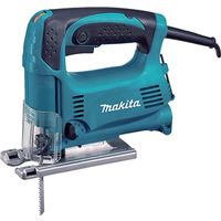 Makita 4329K Corded Jig Saw