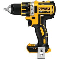 Dewalt DCD790B Brushless Drill/Driver Kit