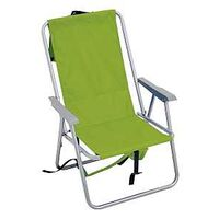 BACKPACK CHAIR 2 POSITION