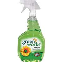 Greenworks All Purpose Cleaner, 32 oz