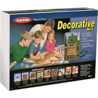 Playstar PS 7980 Decorative Features Kit