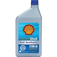 Pennzoil 550024065 Multi-Grade Synthetic Oil