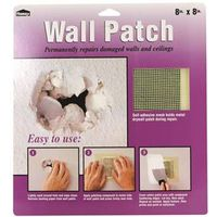 Homax 5508 Wall Patch