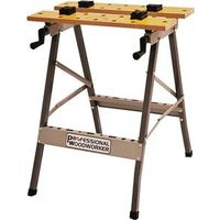 North American Tool Ind 51834 Port Clamp Work Table by North American Tool Ind 51834 093184518348 at Sears.com