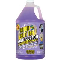 Krud Kutter PWC01/4 Pressure Washer Cleaner