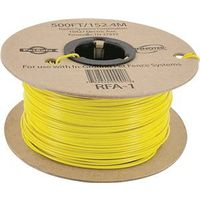 Petsafe RFA-1 Boundary Wire