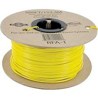 Petsafe Boundry Wire, 500'  20 Ga