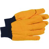 Boss Mfg 4037  Gloves
