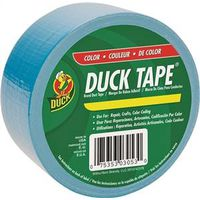 Shurtech 1322435 Printed Duct Tape