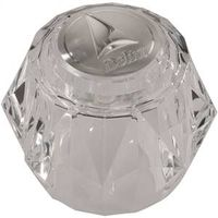 Delta RP2392 Replacement Faucet Knob Handle