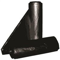 Aluf Plastics PG6-4651 Commercial Can Liners