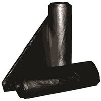 Aluf Plastics RL-3036H Commercial Can Liners