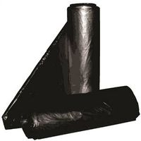 Aluf Plastics RL-4047XXH Commercial Can Liners