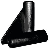 Aluf Plastics RL-4347XXH Commercial Can Liners