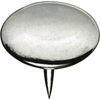 THUMBTACKS NICKEL