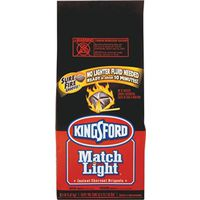 Kingsford 31259 Match Light Charcoal