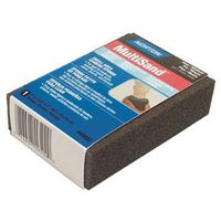 MultiSand 49502 Flexible Sanding Sponge