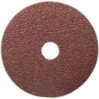 Norton 3308046 Sanding Disc