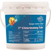 BioLab AquaChem 31016AQU Pool Chemical