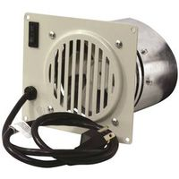 BLOWER VENT FREE  FITS ALL2016