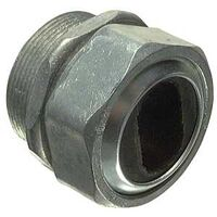 Water Tight Connector, 1/2""