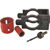 Vulcan 300681OR Installation Kit