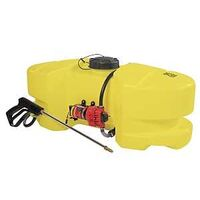 Spot Sprayer, 25 Gal