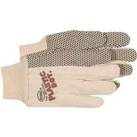 Boss Mfg 5501  Gloves