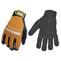 Tradesman Gloves, Medium