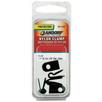 Jandorf 61449 Cable Clamp