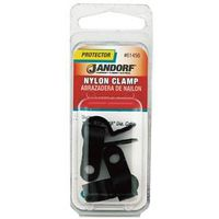Jandorf 61456 Cable Clamp