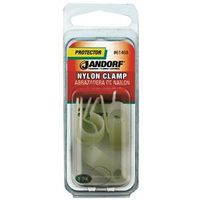 Jandorf 61468 Cable Clamp