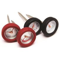 THERMOMETER MEAT MINI BRL KING