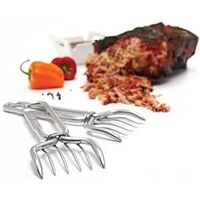 Pork Claws, Stainless Steel