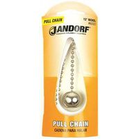 Jandorf 60323 Ceiling Fan Pull Chains