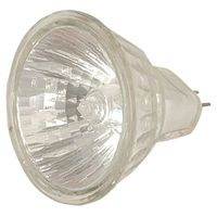 Coleman 95518 Low Voltage Halogen Lamp
