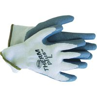 Therm Plus 8435L Ergonomic Protective Gloves