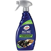 Ice T484R Interior Automotive Cleaner