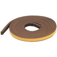 M-D 63644 All Climate Weatherstrip