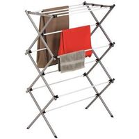 DRYING RACK METAL DELUXE RTA