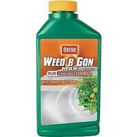 Weed B Gon Crabgrass Control Concentrate, 32 oz