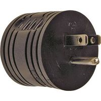 Powerzone ORVAD1530 Cable Adapter