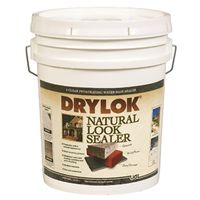 Drylok 22115 Natural Look Sealer