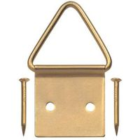 OOK 50205 Medium Triangle Ring Picture Hanger