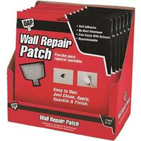 DAP 09146 Wall Repair Patch